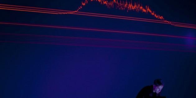 <!--:ca-->Taller: Disseny Sonor per Audiovisuals a càrrec de Jorge Haro<!--:-->