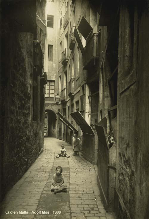 carrer_den_malla_1908