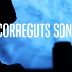 Recorreguts Sonors tercera edició : Reportatge