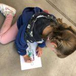 Concurs de dibuix amb l'SDIA