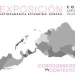 Projecció Latinoamerica Extendida