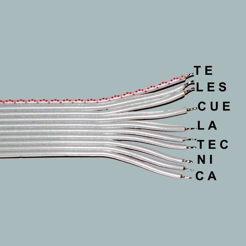 imatge-telescuela-tecnica