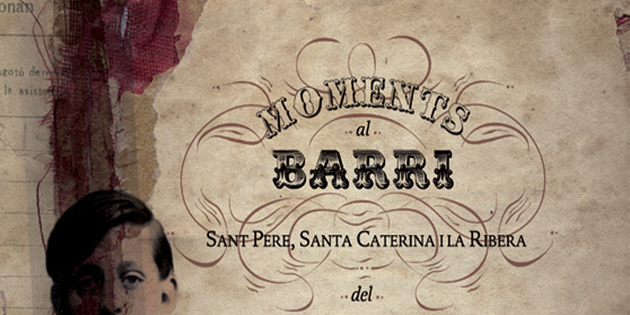 Moments al barri