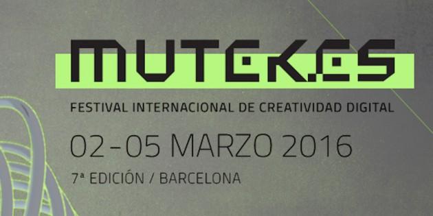 [Formació] Mutek_es Studio : Digi1