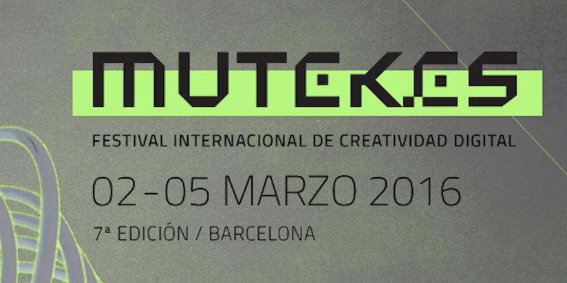 mutek_es