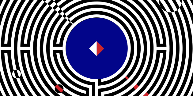 Instal·lacions a Recorreguts Sonors 2017