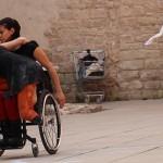 TuDanzas 2016 : Festival Social de Dansa al Casc Antic